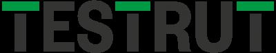 cropped-testrut_logo-01.png